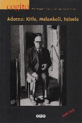 Cogito Dergisi-Say.36-2003-Adorno-Kitle-Melankoli-Felsefe-330s