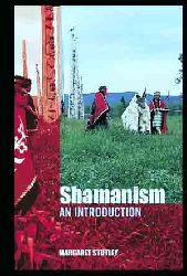 Şamanizme Giriş