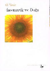 Matematik Ve Doğa-Ali Nesin-2015-181s