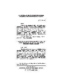 15.Yüzyıla Ait Bir Tip Terimleri Sözlüghü Tercümei Akrabadinin Istilah Luğatı-Şaban Doğan-67s