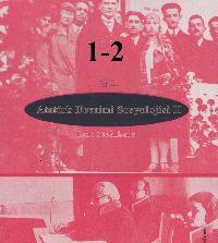 Atatürk Devrimi Sosyolojisi-1-Kurt Steinhaus-1999-103s