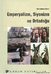 impiryalizm,Siyonizm ve Ortadoğu Abu Şehmuz Demir 2007 235