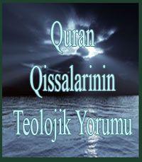 Quran-Kissalarının-Teolojik-Yorumu Nafize Akgül