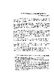 Oğuzxaqan Destanınında Dini Motivler Numan Duraq Aksoy-12s