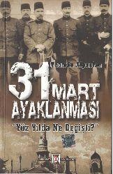 31Mart Ayaqlanması-100 ilde Ne Değişdi Teoman Alpaslan 2011-427