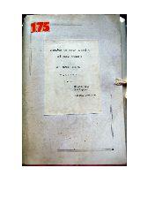 Mirmöhsön Nevvab-1-Tezkire-kiril-413s
