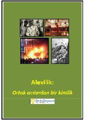 Alevilik Ortaq Açılardan Bir Kimlik-2014-66s