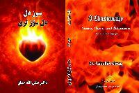 Ürek Sözleri -Dil Sözleri- Feyzullah Aymaq-Ebced-Özbekce-Farsca 2013 323s
