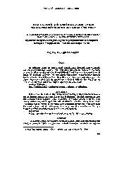 Sanat Qutsalin Ifşasımıdır-Letif Tokat-27