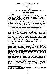 Türklerde Heyvan Simbolizmi Ve Din Ilişgileri-Resul Çatalbaş-20