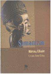 Şamanizm-Mircea Eliade-Çev-Ismet Birkan-1999-561s