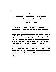 Bir Sözsüz Iletişim Öğesi Olaraq Reng Ve Reng Kullanımın Basılıreklam Araclarında Tüketici Alqısı-Içden Duyqu Çallı 2007 161s