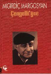 Çengelli Iğne-Migirdiç Margosyan-1999-187s