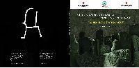 Orxun Vadisi Anıtlarını Yeniden Yorumlamaq-2010-102