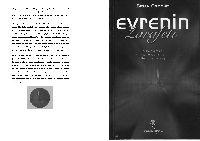 Evrenin Zerafeti Brian Greene- Ebru qılıc-2013-600s