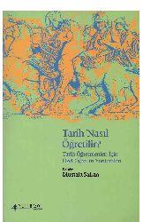 Tarix Nasıl Oghretilir Mustafa Safran 2011 386s
