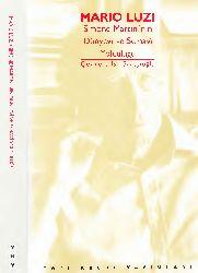 Simone Martinin Dünyevi Ve Semavi Yolçuluğu -Mario Luzi - Işıl Saatçıoğlu 1997 408