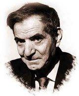 Heydər Babayə Səlam  Şehriyar Heyder Babaye Salam  İl: 1971