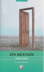 Zen Qılavuzu - Katsuki Sekida Suat Ertüzün 111