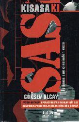 Qisasa Qisas-Işlenen Suç Cinsinden Ceza-Göksev Olcay-2006-760s