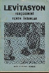 Levitasyon-Yer Çekimini Yenen Insanlar-1079-39s