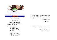 Sislerin Vammpiri-Christie Golden-1991-402