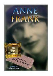 Bir Genc Qızın Günlüğü-Anne Frank-Aytac Barut-2003-29s