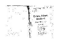 Çerkes Ethem Hadisesi-Kendi Xatiralarila-Cemal Qutay-1955-122s