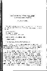 Islam Öncesi Turk Tarixinin Qaynaqlı Üzerine-S.Gömec-42s