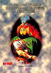 IV. Sultan Muradın Revan Ve Tebriz Seferi Ruznamesi - Yunus Zeyrek