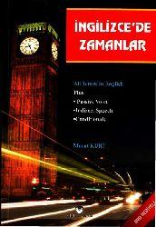 Ingilizcede Zamanlar-Murat Qurt-2012-500s