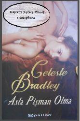 Esla Peşman Olma Celeste Bradley- Burçaq Soydam 2014 452s