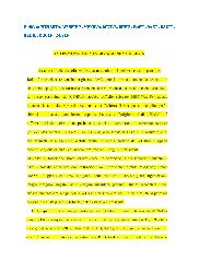 Etrusqca Menarva-Menerva- Menrva- Merva-Büyü - Baht - Baxt - Bağit - Bağil - Düğün – Düyün-Arif Ismayil Ismayilniya-6s