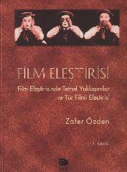 Film Ilişdirisi-Zafer Özden-2004-318