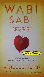 Wabi Sabi Sevgisi Arielle Ford -2012 196s