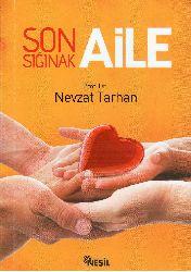 Son Sığınaq Aile-Nevzad Tarhan-2010-193s