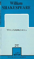 Titus Andronicus-William Shakespeare-Ali Neyzi-2010-97s