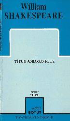 Titus Andronicus-William Shakespeare-Ali Neyzi-2010-97s