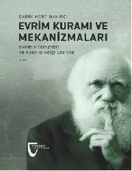 Evrim Qurami Ve Mekanizmalari -Çaghri Mert Baxırçı-125
