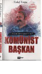 Komünist Başqan-Erdal Emre-2018-209