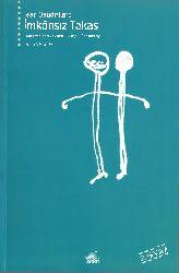 Imkansız Takas-Jean Baudrillard-Ayşegül Sönmezay-1999-158s