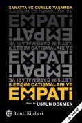 İletişim Çatışmaları Ve Empati-Üstün Dökmen-2016-382s