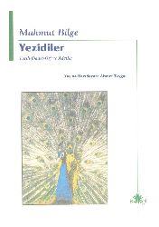 Yezidiler Mahmud Bilge -2002  74s