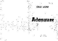 Adenauer-Cihad Baban-1968-130s