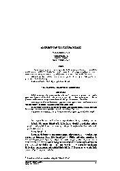 Azerbaycanda Pir Inancları-Maarife Haciyeva-12s+12-Eski Turk Inanclarının Rize Ve Yöresi El Kültüründe Izleri-15s
