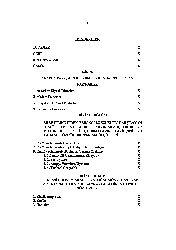 Fars Bilginleri Kendi Sözlerin Kökleye Bilmirler. Bilmem Bu Arkadaş Nece Bir Sözün Farsca Olduğun Belirib. Kita-Klasik-Donemde-ereb-Diline-Giren-Farsca-Sozcukler-Melek Ok-75s