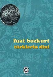 Türklerin Dini - Fuat Bozgurt - 1995 – 195 s