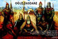 Oğuz Dasdani