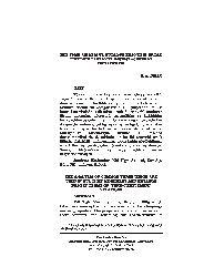 Kül Tekin Abidesi Ve Qutadqu Bilikdeki Ortaq Fiillerin Tamlayıcı Ilişgisi Açısında Incelenmesi-Talat Dinar-48s
