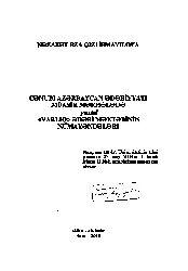Güney Azerbaycan Edebiyati Müasir Merhelede-Yaxud-Varlıq-Edebi Mektebinin Nümayendeleri-Nezaket Rza qizi İsmayılova 2010-278s